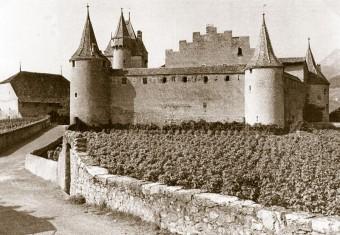 histoire-chateau_pop