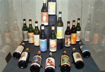 bouteillesGiroud