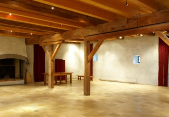 salle-4